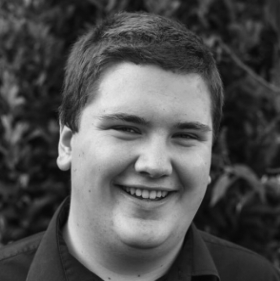 Young Associate Representative: Matthew Freeman