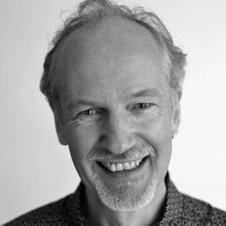 Trustee: Peter Maccoy