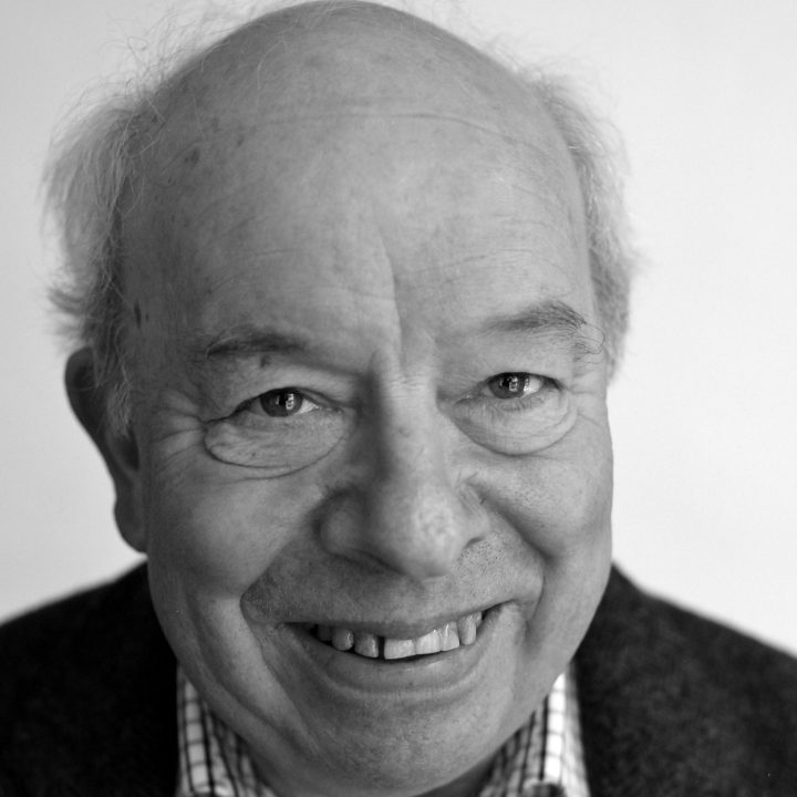 Company Secretary and Historical Research Committee Chairman: Roger Fox