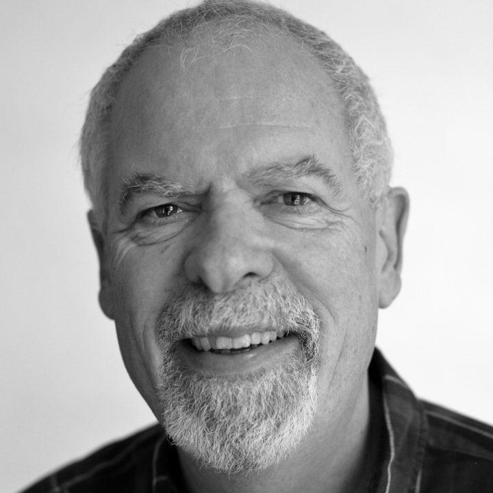 Theatre Design Committee Chairman: Tim Foster