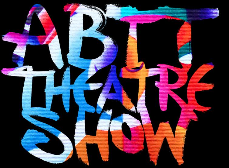 ABTT Theatre Show 2020