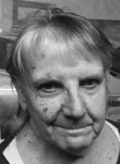 NorthNet Committee Chairwoman: Jean Shevelan