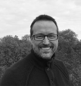 Trustee: John Young