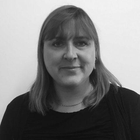 Trustee: Louise Birchall