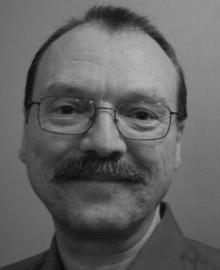 Training and Education Committee Chairman: Sebastian Barnes