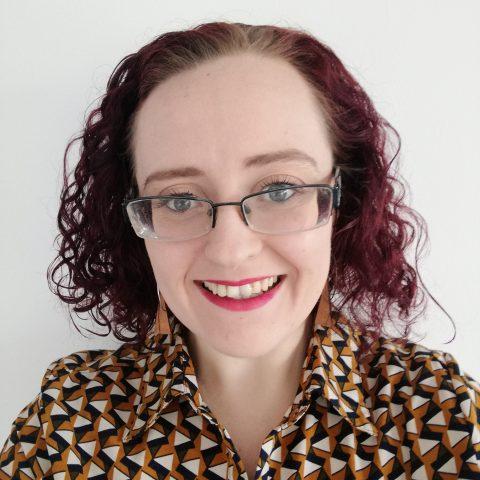 ABTT Association Coordinator: Elysia Moore