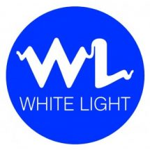 Mechanical Project and Design Engineer at White Light Ltd