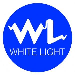 www.whitelight.ltd.uk