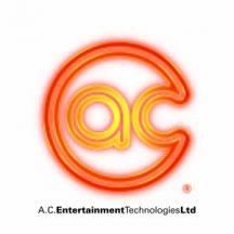 D.A.D. Audio Sales Specialist at A.C. Entertainment Technologies