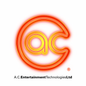 A.C.Entertainment Technologies