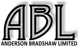 Anderson Bradshaw