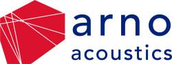 Arno Acoustics