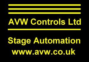 AVW Controls