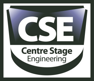 Centre Stage Engineering