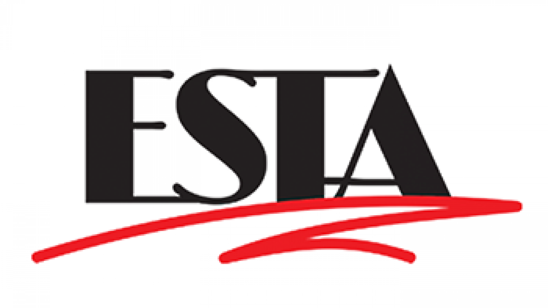 ESTA announces yet another ANSI standard for event safety