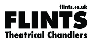 Flint Hire & Supply