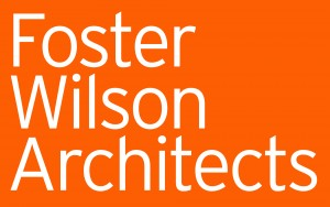 Foster Wilson Architects