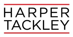 Harper Tackley Consultants