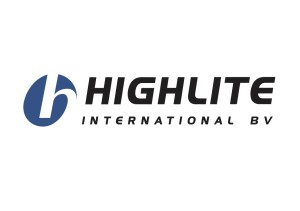Highlite International