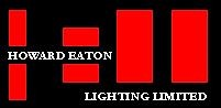 Howard Eaton Lighting