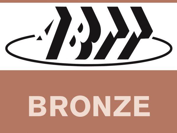 Bronze ISG Membership