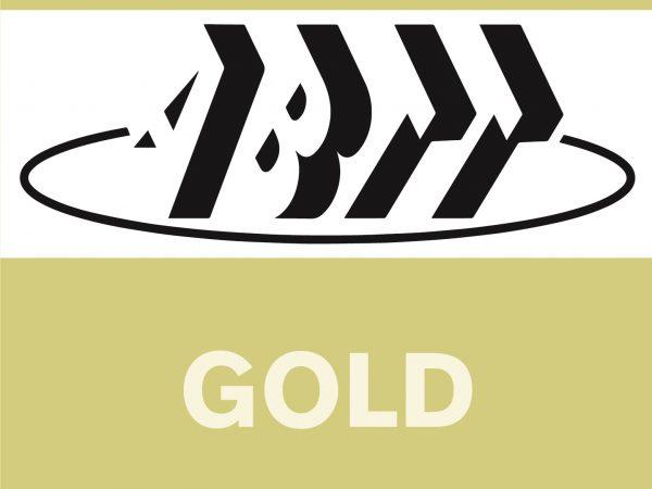 Gold ISG Membership