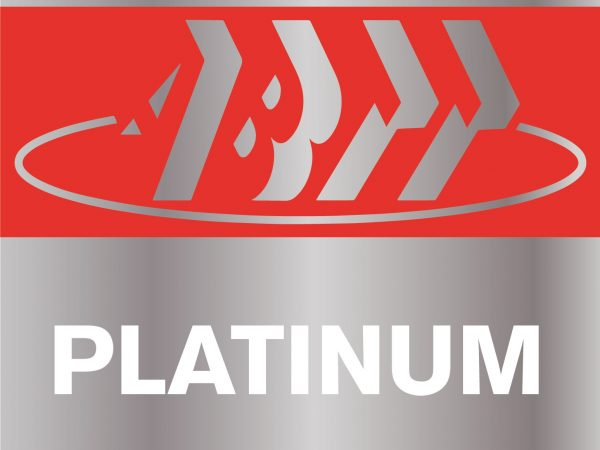 Platinum ISG Membership