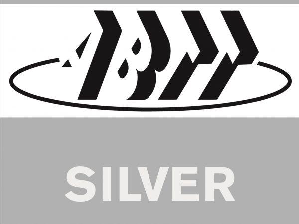Silver ISG Membership