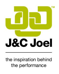 J&C Joel