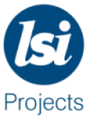 LSI Projects