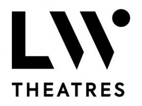 Deputy Head of Electrics at LW Theatres