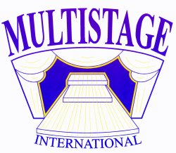 Multistage International