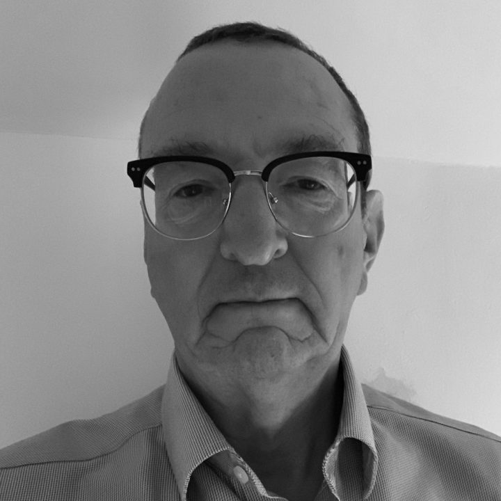 Health and Safety Advisor – Melvin Sandell