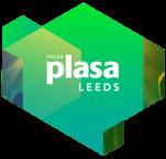PLASA Focus, Leeds 2020