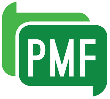 Production Managers Forum (PMF)