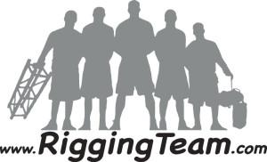 Rigging Team