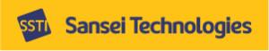 Sansei Technologies