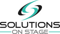 Solutions on Stage
