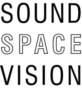 Sound Space Vision