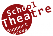 School Theatre Support Group