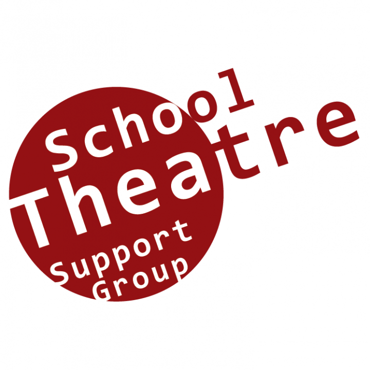 School Theatre Support Group (STSG)