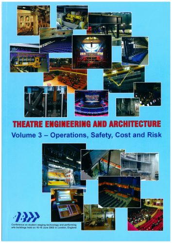 ITEAC – Operations, Safety, Cost and Risk: Volume 3