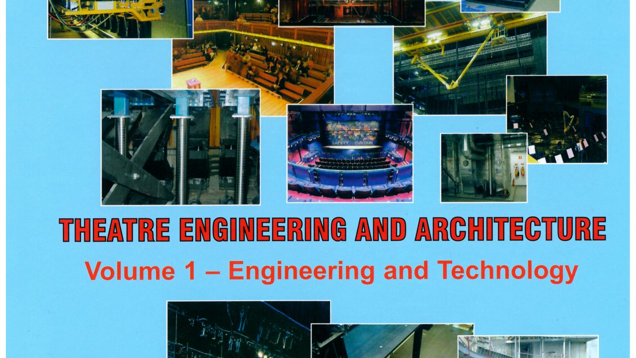 ITEAC – Engineering and Technology: Volume 1