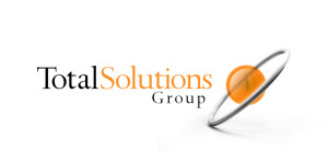 Total Solutions Group