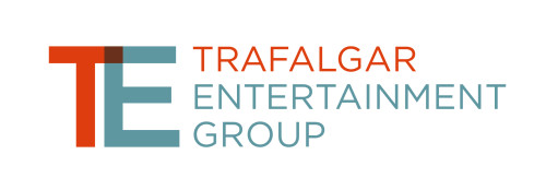 Trafalgar Entertainment Group
