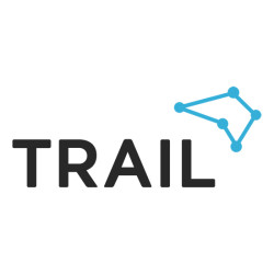 Trail Systems