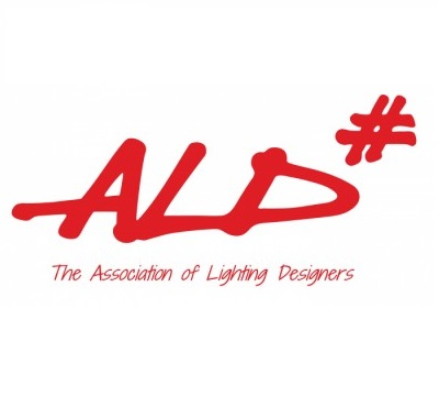 Association of Lighting Designers (ALD)