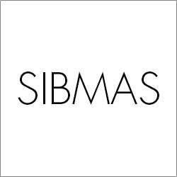 SIBMAS