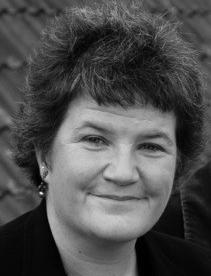 Sightline Editor: Rebecca Morland