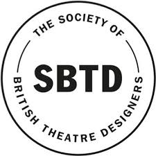 Society of British Theatre Designers (SBTD)